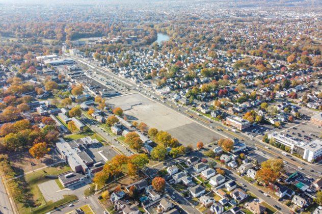 Photo of: Crossroads Elmwood Park