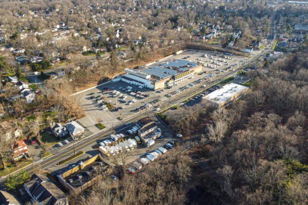 Photo of: Crossroads Hillsdale