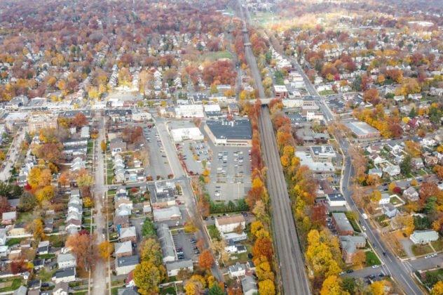 Photo of: Crossroads Teaneck