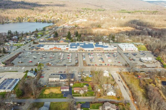Photo of: ShopRite West Milford